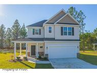 39 Heatherwood Drive Lillington NC, 27546