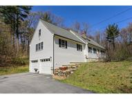 76 Allen Road Bow NH, 03304