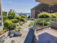 2000 1st Avenue #604 Seattle WA, 98121