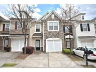 2173 Executive Drive Duluth GA, 30096