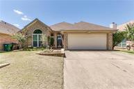 8624 Sabinas Trail Fort Worth TX, 76118