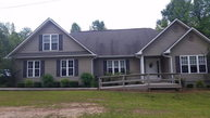 175 Coosa Co Rd 0077 Goodwater AL, 35072