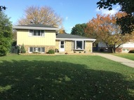 377 Carter Ct Wood Dale IL, 60191