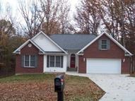 39 White Pine Lane Brandenburg KY, 40108
