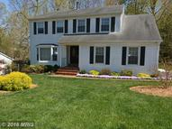 12901 North Point Ln Laurel MD, 20708