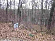 Lot 5 Stone Circle Greers Ferry AR, 72067