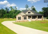 363 Summers Trace Drive Blythewood SC, 29016