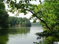 Lot 33 Rivercliff Dr 33 Rutherford College NC, 28671