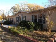1951 W Line Road Whitesboro TX, 76273