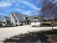 20758 Golden Rd Linwood KS, 66052