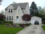 483 Clifton Blvd Mansfield OH, 44907