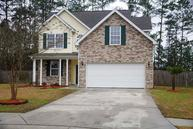241 Everwood Court Moncks Corner SC, 29461