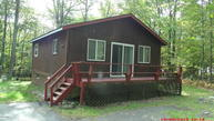115 Wild Meadow Dr Milford PA, 18337