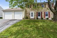 10445 Sweepstakes Road Damascus MD, 20872