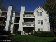 11510 Little Patuxent Pkwy #408 Columbia MD, 21044