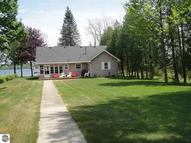 4467 Cedar Lake Road Greenbush MI, 48738