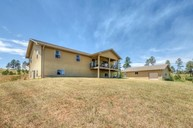 297 Westberry Dr Rapid City SD, 57702