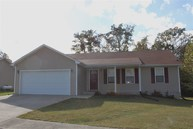 1847 S Woodland Drive Radcliff KY, 40160