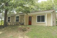 3849 Dolly'S Drive Sevierville TN, 37876