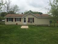 12711 Lawrence 2037 Miller MO, 65707