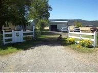 13742 Westside Rd Lakeview OR, 97630
