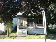 425 Brown St Marine City MI, 48039