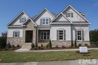 5233 Burcliff Place Raleigh NC, 27612