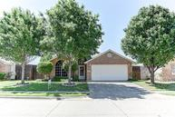 9078 Creede Trail Fort Worth TX, 76118