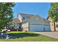 7105 Mccann Court Savage MN, 55378