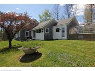 10 Stagecoach Rd Liberty ME, 04949