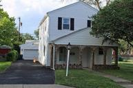 1017 Ansel Dr Kettering OH, 45419