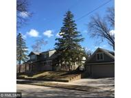 4000 Drew Ave. S Minneapolis MN, 55410
