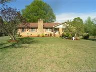 10601 Connell Road Mint Hill NC, 28227