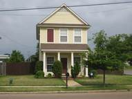 565 N Second Memphis TN, 38105