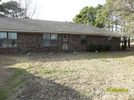 12001 Hwy 145 South Mccrory AR, 72101