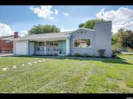 7284 S 1440 E Cottonwood Heights UT, 84121