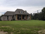 189 Curtis Smith Poplarville MS, 39470
