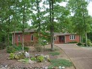 24 Oro Way Hot Springs Village AR, 71909