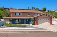 9474 Podell Ave San Diego CA, 92123