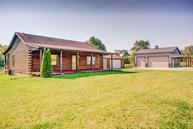 4660 Township Road 179 Marengo OH, 43334