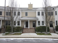 199 Victory Road Quincy MA, 02171