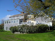 168 Lepes Road Portsmouth RI, 02871