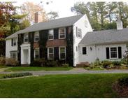 18 Hollow Tree Rd. Boxford MA, 01921