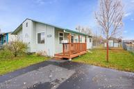 1711 Norene Street Anchorage AK, 99508