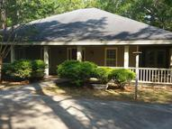 26 Rivers Court Beaufort SC, 29907