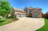 14813 Story Lane Frisco TX, 75035