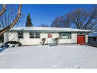 1741 Laurie Road E Maplewood MN, 55109