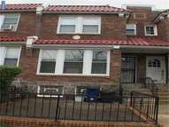 7305 N 20th St Philadelphia PA, 19138