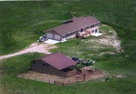 19096 Upper Redwater Rd Belle Fourche SD, 57717