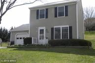3188 Vista Court New Windsor MD, 21776
